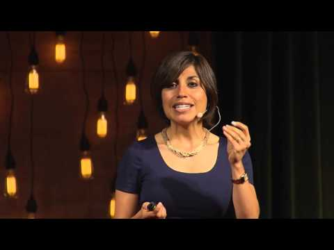 Sample video for Mehrsa Baradaran