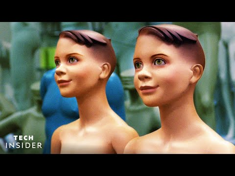 Human Cloning: Why Haven't We Achieved This Feat Already?