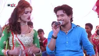 Golu gold super  hit chaita songs