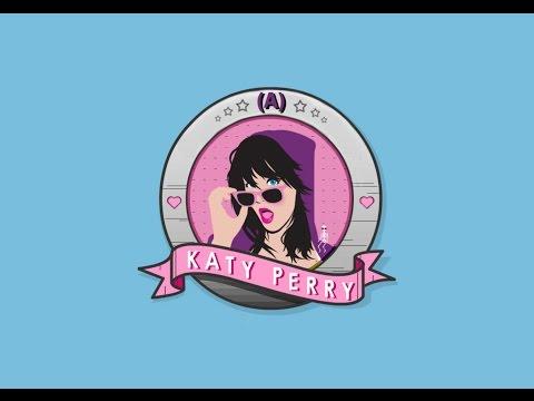 Katy Perry - In Between