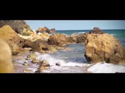 Video Gozo