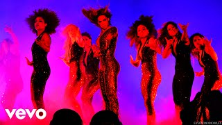 Beyoncé - Ring The Alarm (On The Run Tour) [Studio Version]