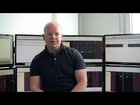 Wie man mit bitcoins video arbeitet