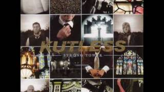 All Who Are Thirsty-Kutless