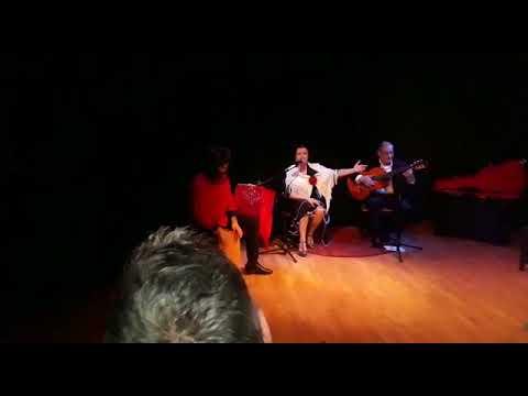 Video 3 de Mariah Lora