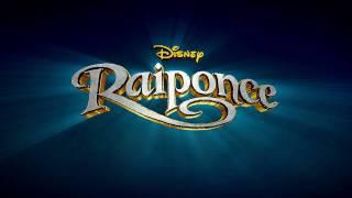 Trailer of Raiponce (2010)