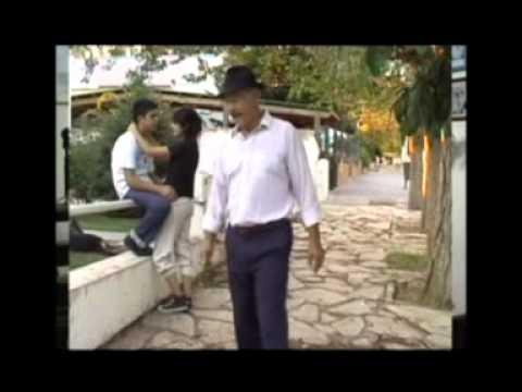 ALBERTO CARDENAS - QUE ME VAN A HABLAR DE AMOR
