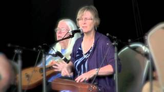 Molly McCormack: My Dear Companion
