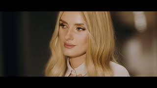 ІРИНА ФЕДИШИН - РОМАН    [official video]