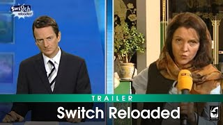 Picture of a TV show: Switch Reloaded