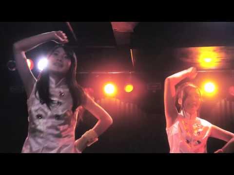 『JUMP!!!』 PV (SakuLove #sakulove )