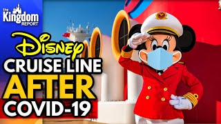 Would You Still Take A Disney Cruise In 2020?