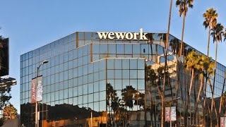 Here are the questions investors have about WeWork