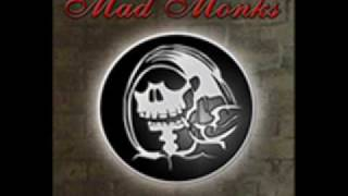 Mad Monks Blink Of An Eye