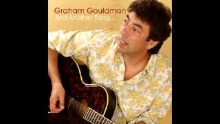 Graham Gouldman: Ready to go home