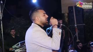تحميل اغاني الفنان نزار الحداد ❣️(ما بلاش نتكلم في الماضي،صاير حبيب،هديلي هديلي،كل البنات بتحبك،زمر)هيثم كرامة MP3