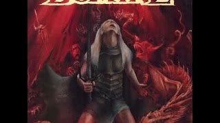 Domine: The Midnight Meat Train