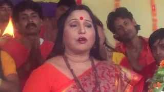 Kauna Munh Shiv Jogi Bhojpuri Shiv Bhajan By Sharda Sinha, Vandana [Full Video Song] I Bol Bum - Download this Video in MP3, M4A, WEBM, MP4, 3GP