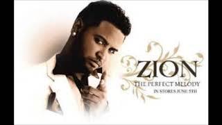 Zion - Eres Tu