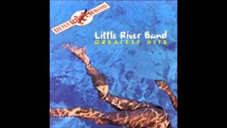 LITTLE RIVER BAND GREATEST HITS FULL ALBUM