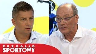 Misja Futbol - Klęska w pucharach, polskie drużyny poza Europą!