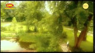 Helene Fischer   GMC Dance Mix 2010