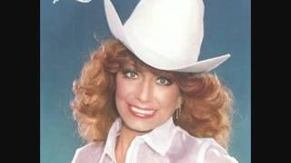 Dottie West-I Wish That I Could Hurt That Way Again