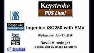 isc250 setup - मुफ्त ऑनलाइन वीडियो