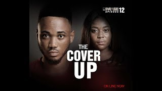 PAUSE EPISODE 12  THE COVER UP FINAL