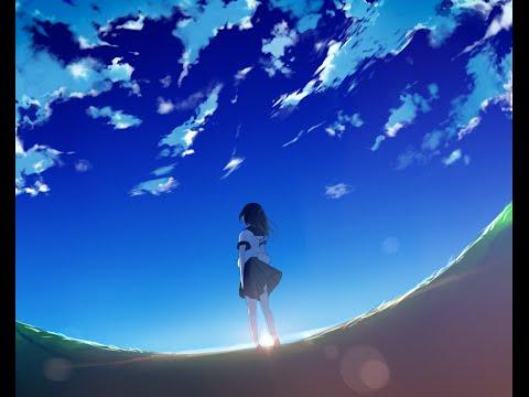 Misumi - アンリアルブルー feat.初音ミク