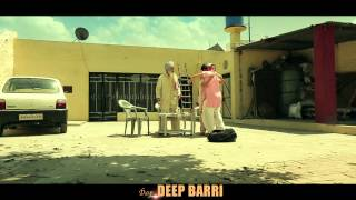 Rai Jujhar  Dheeyan  Promo  Full HD Brand New Latest Punjabi Songs 2014