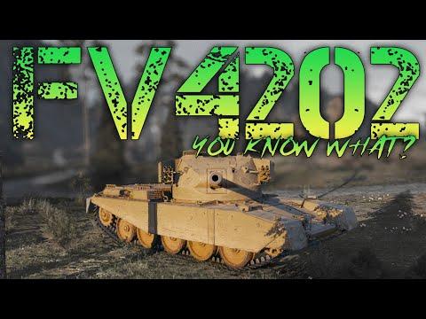 V2 Equipment