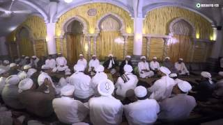 Yayasan Al Fachriyah : Qasidah Syeikh Abu Bakar