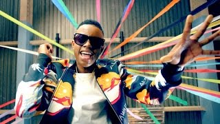 Silentó   Watch Me (WhipNae Nae), 1 HOUR VERSION