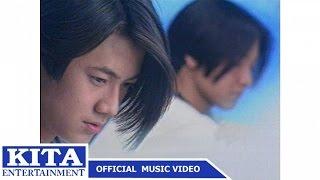 ฝันดี ฝันเด่น : แกล้งโง่ อัลบั้ม : ออกฤทธิ์ [Official MV]