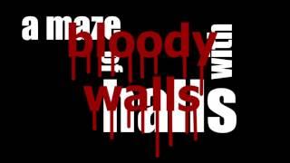 FNAF Musical Night 2 Lyric Video