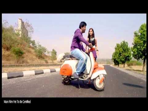 Athadu Aame O Scooter New Trailer 03 - Vennela Kishore