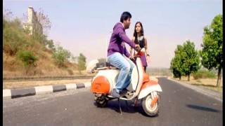 Athadu Aame O Scooter New - Trailer 03 - Vennela Kishore, Priyanka Chabra