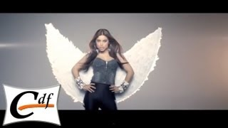 DASHNI MORAD - I Am (Open Your Eyes) (official music video)
