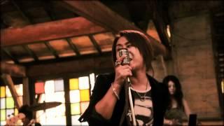 Siento - Akasia  (Video)