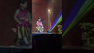 Grand Final WAPOP Wajah Pesona Indonesia 2016...