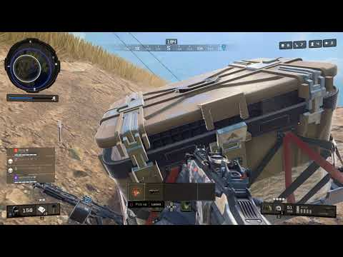 call-of-duty-black-ops-4-blackout--quad-angry-victory