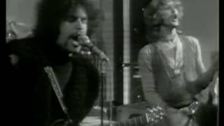 "SPIRIT-RANDY CALIFORNIA: ""1984"" & ""I Got a Line On You""-1970 TV appearance"