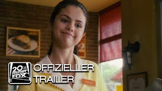 Watch Pltzlich Star Full Movie Online In Hd Find Where To Watch It Online On Justdial