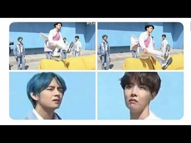 ARMY Tweets /BTS Memes cause you need to laugh more