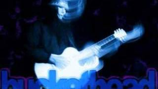 Buckethead   Sail On Soothsayer