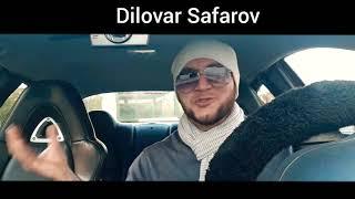 Зан дори, гуш кун. Диловар Сафаров