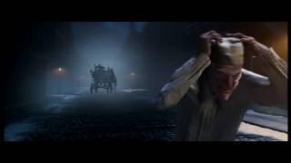 Trailer of A Christmas Carol (2009)