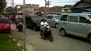 <b>Gempa Padang 3 Desember 2010</b>