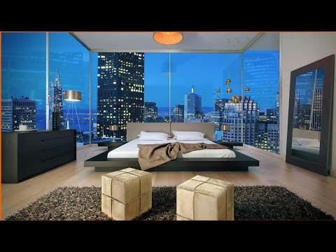 Beautiful japanese bedroom design ideas || Top morden bedrooms decorating ideas || home decorating